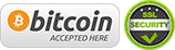 flexter horeca accepteert bitcoin